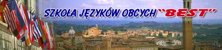 www.szkola-best.pl